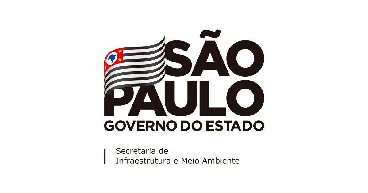 Secretaria De Infraestrutura E Meio Ambiente Do Estado De Sao Paulo